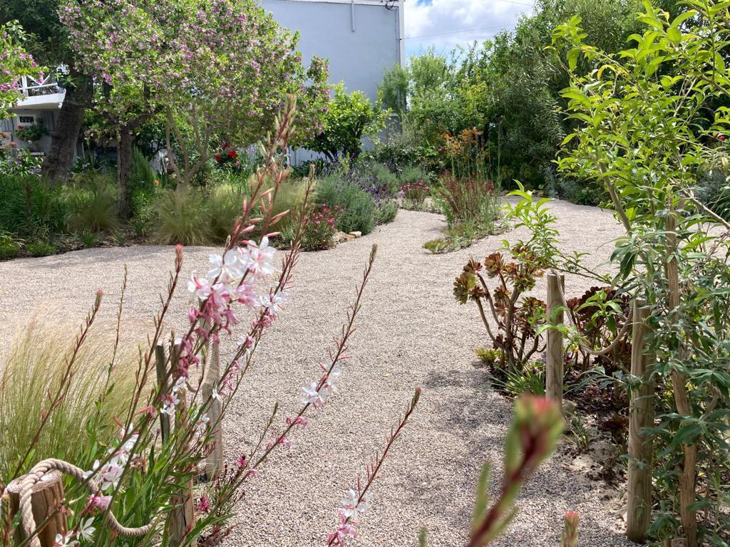 landscape designs algarve earth and clay garden design renovations algarvemandi clarke